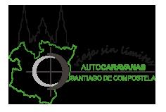Alquiler y venta de Autocaravanas - Santiago de Compostela